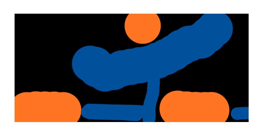 Logo Frauen helfen Frauen e. V.